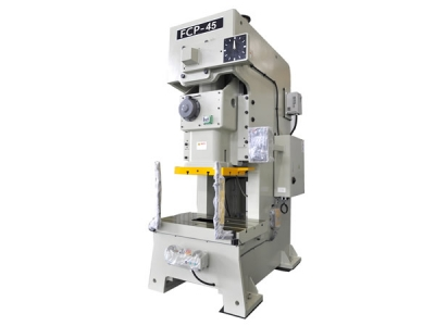 FCP-45 High Precision Punching Press