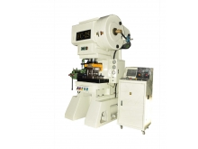 FC-25 High Speed Punching Press